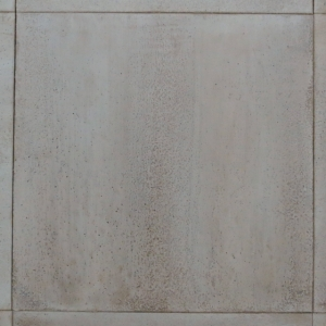 aa_travertinetile_10x10_04_detail