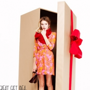Madewell_GirlInBox_Nov2012_1