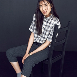 madewell_aug2014_lwl_02