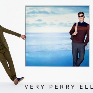 Perry-Ellis-1-May-2017